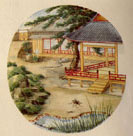 illustration venant du Japon